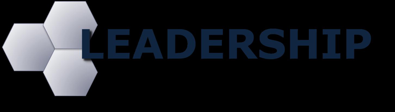 Lisa Cole Leadership Summit